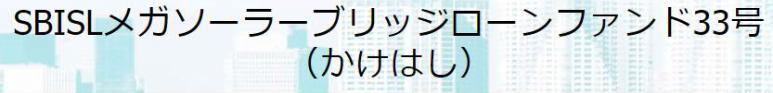 f:id:ZiLchan:20210220063335p:plain