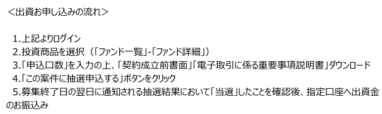 f:id:ZiLchan:20210303123256p:plain