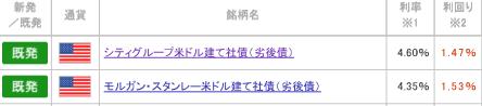 f:id:ZiLchan:20210412072140p:plain