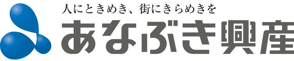f:id:ZiLchan:20210515173633j:plain