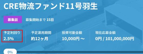f:id:ZiLchan:20210601080159p:plain