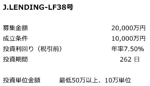 f:id:ZiLchan:20210607073540p:plain