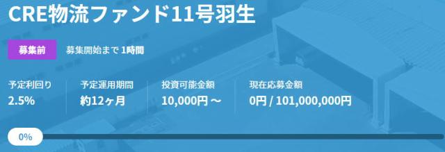 f:id:ZiLchan:20210616170659p:plain