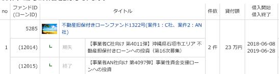 f:id:ZiLchan:20210616184955p:plain