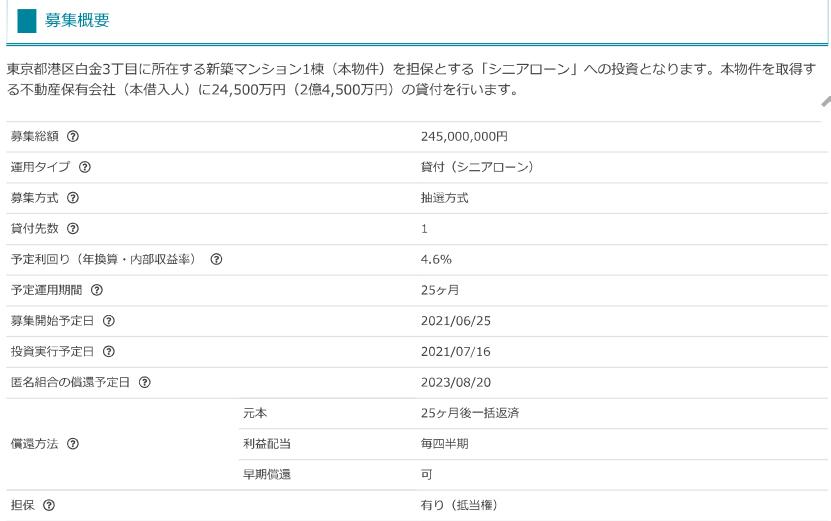 f:id:ZiLchan:20210625084530p:plain
