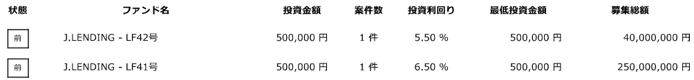 f:id:ZiLchan:20210714080951p:plain