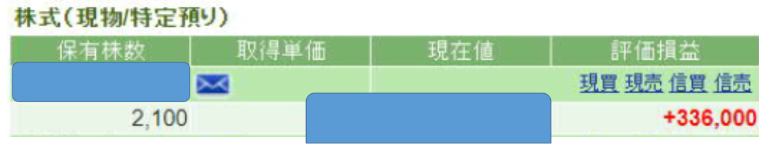 f:id:ZiLchan:20210903200617p:plain