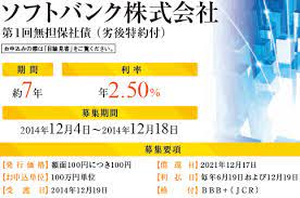 f:id:ZiLchan:20210915073702p:plain