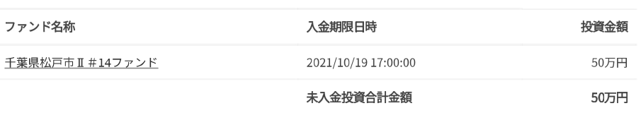 f:id:ZiLchan:20211012181558p:plain