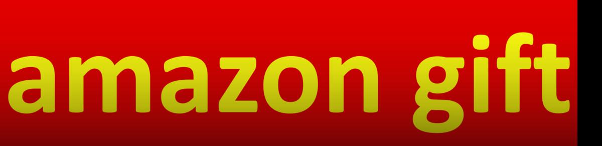 f:id:ZiLchan:20211015062230p:plain