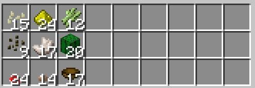 f:id:ZirconiumDia:20170612191221j:plain