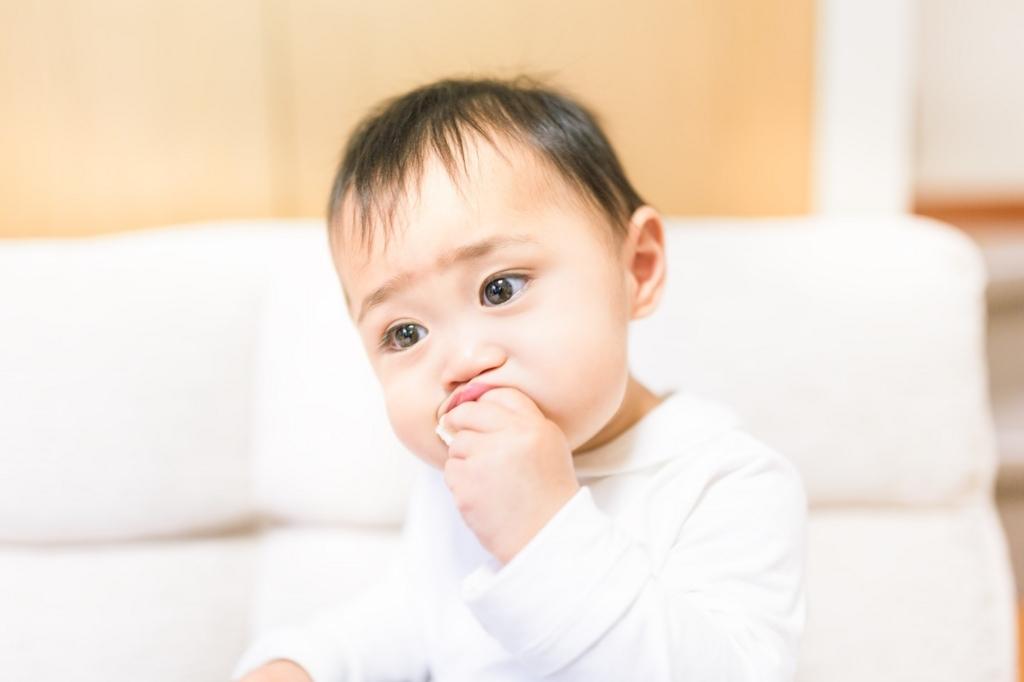 赤ちゃんも嘘をつく 【TED】嘘の見抜き方 パメラ・メイヤー