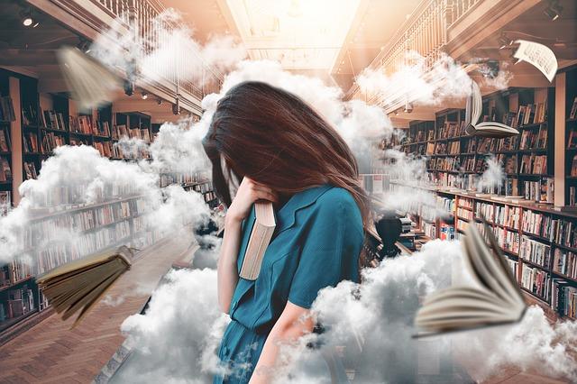 ストレス,対処,方法,ケリー・マクゴニガル,TED