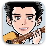 クラシックギター,妻夫木聡,クラくら