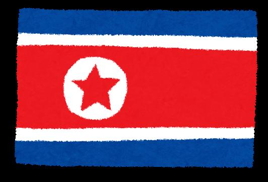 北朝鮮.ジャーナリスト,拘束,ユナ・リー,TED