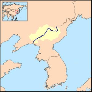 北朝鮮.脱北,中国,ジャーナリスト,拘束