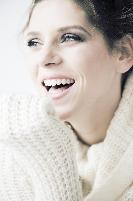 姿勢,人,エイミー・カディ,TED,笑顔
