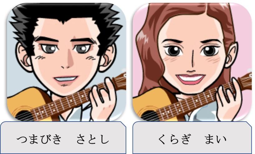 クラシックギター,アコースティックギター,クラくら,練習