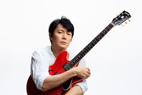 マチネの終わりに,福山雅治,クラシックギター,幸福の硬貨