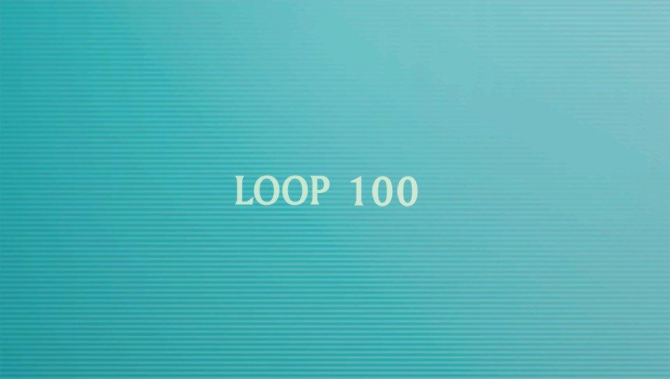 f:id:Zuboimi:20200103010300j:plain