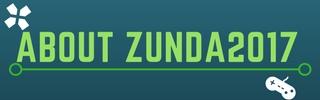 f:id:Zunda2017:20180428185947j:plain