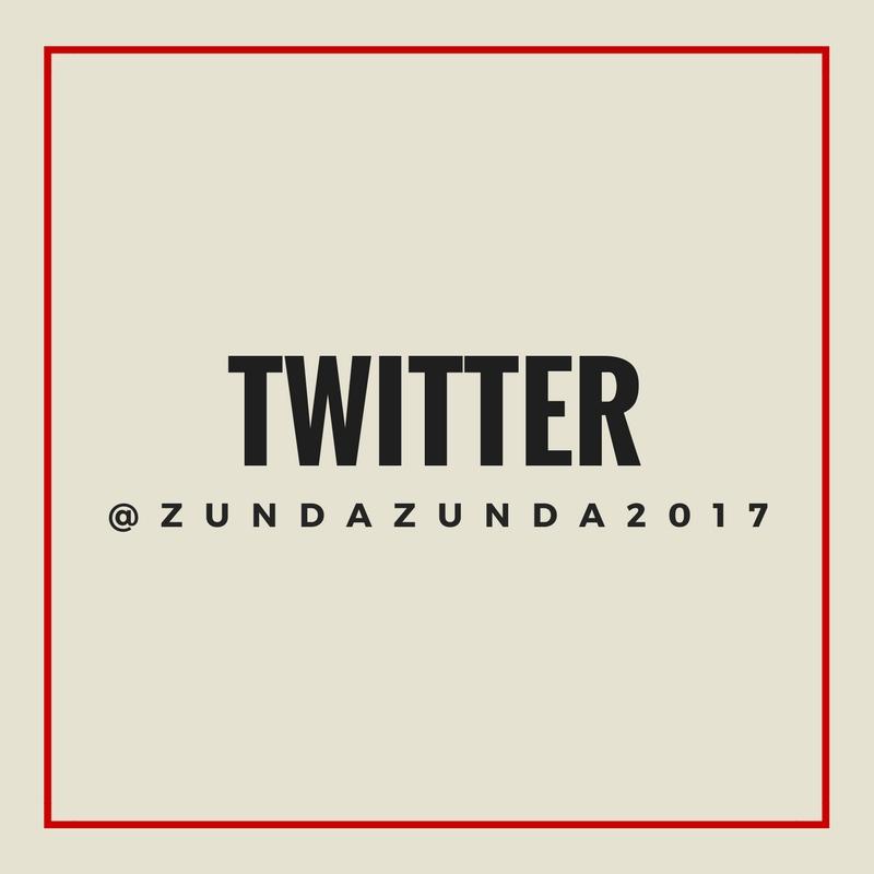 f:id:Zunda2017:20180428192032j:plain