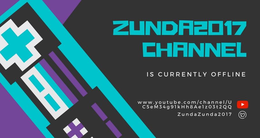 f:id:Zunda2017:20180428194158j:plain