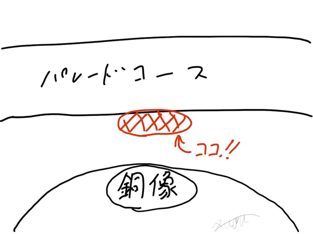 f:id:Zuou-0111:20180815214236j:image