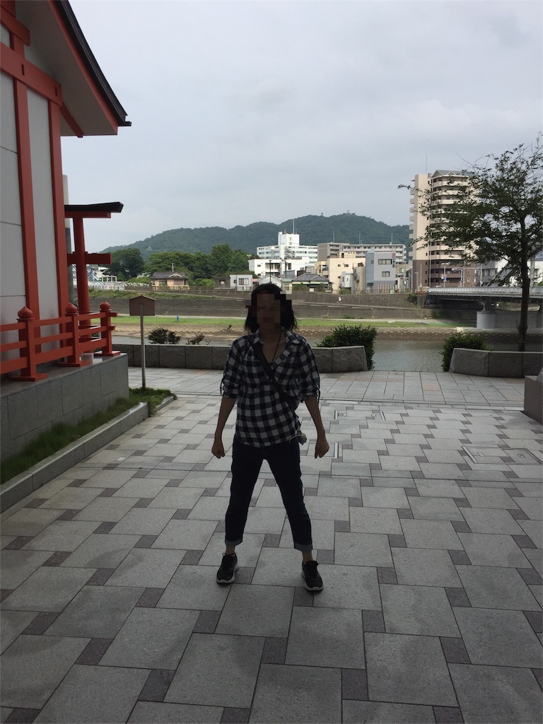 f:id:Zusioumaru:20170629003348j:image