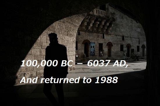 f:id:Zzak:20200220093036j:plain
