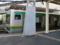 湘南新宿ライン E231系(平塚) 停車中