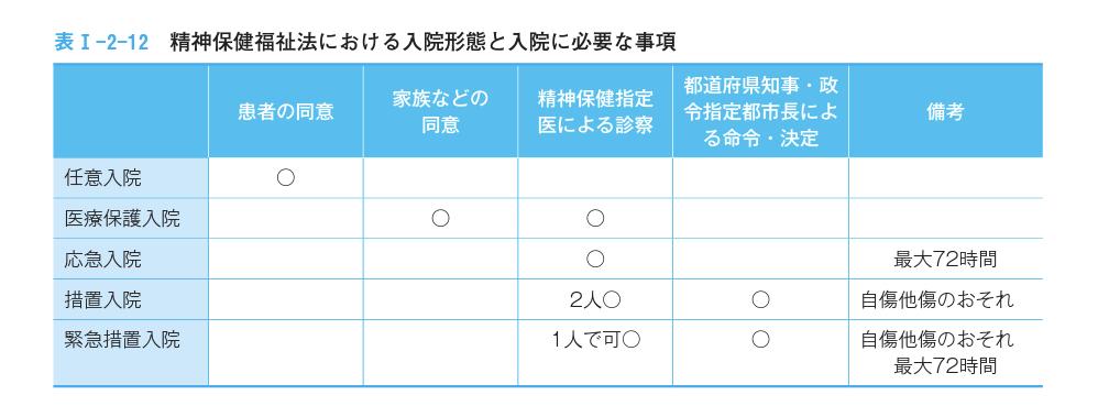 f:id:a-_-s0404:20210722144812j:plain