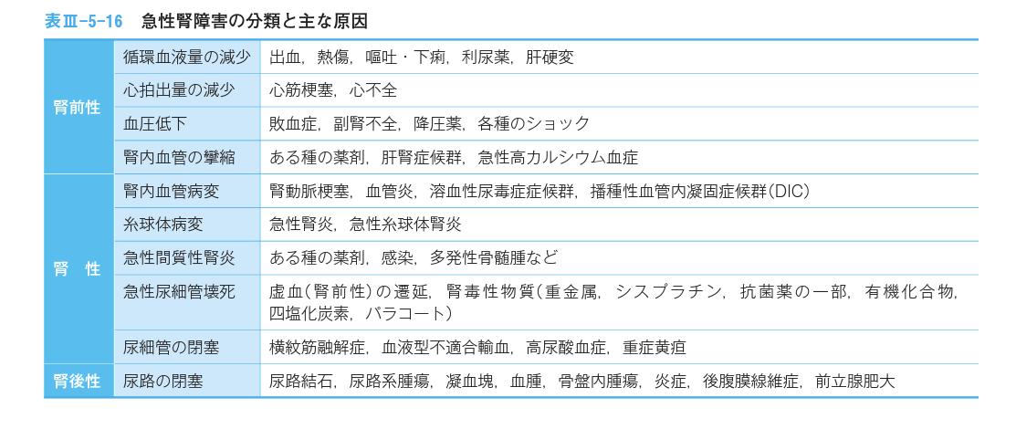f:id:a-_-s0404:20210810134846j:plain
