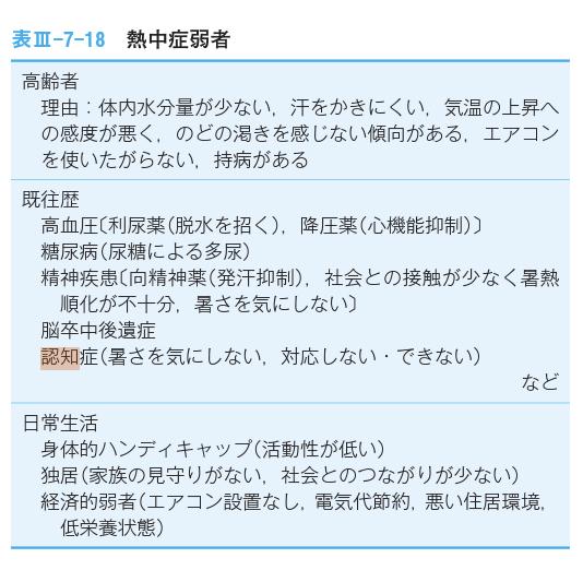 f:id:a-_-s0404:20210916135528j:plain