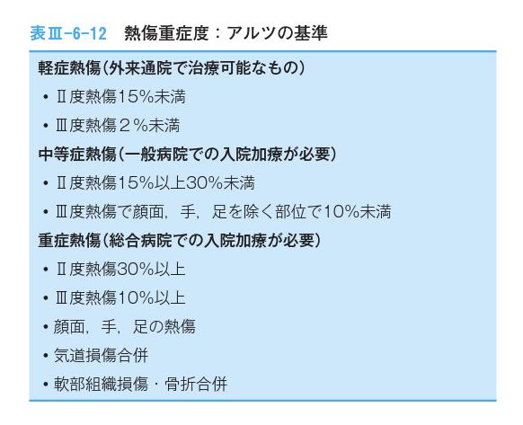 f:id:a-_-s0404:20211024082532j:plain