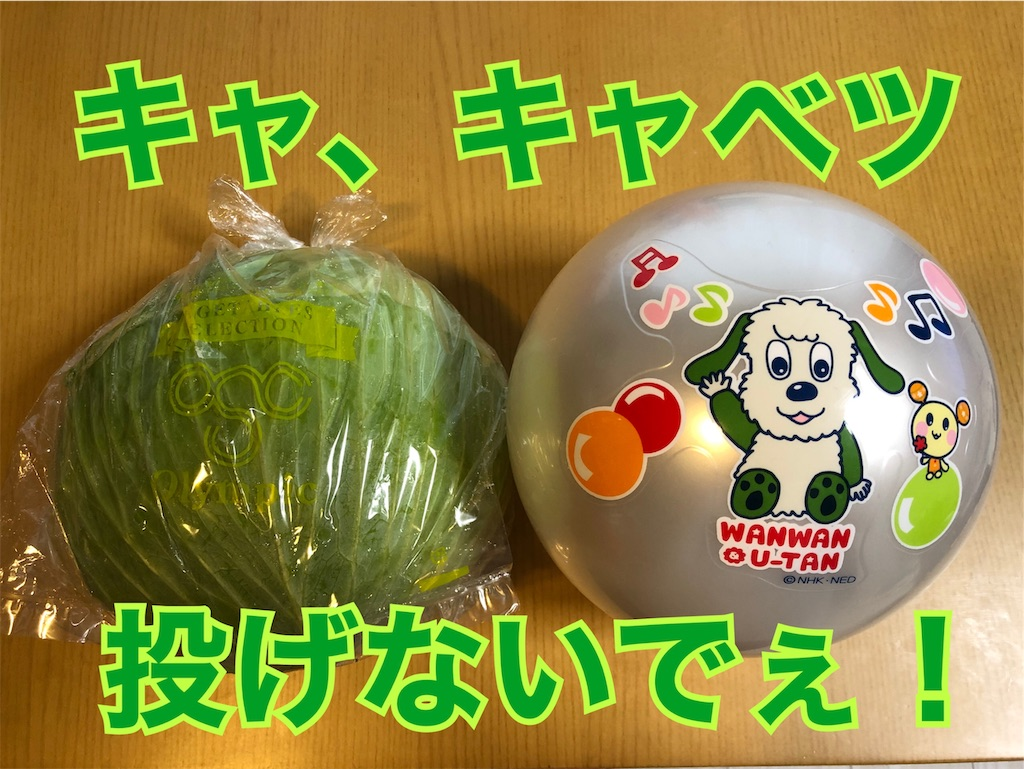 f:id:a-a-chan:20191004120801j:image