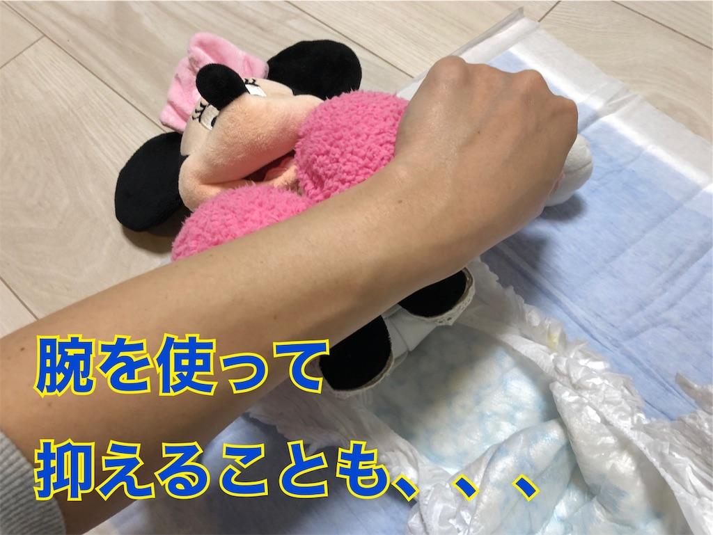 f:id:a-a-chan:20191009000811j:plain