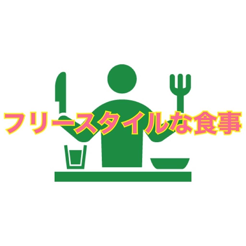 f:id:a-a-chan:20191010024409j:image