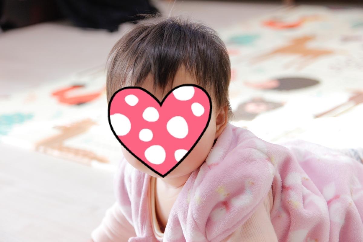f:id:a-a-chan:20191019150701j:plain
