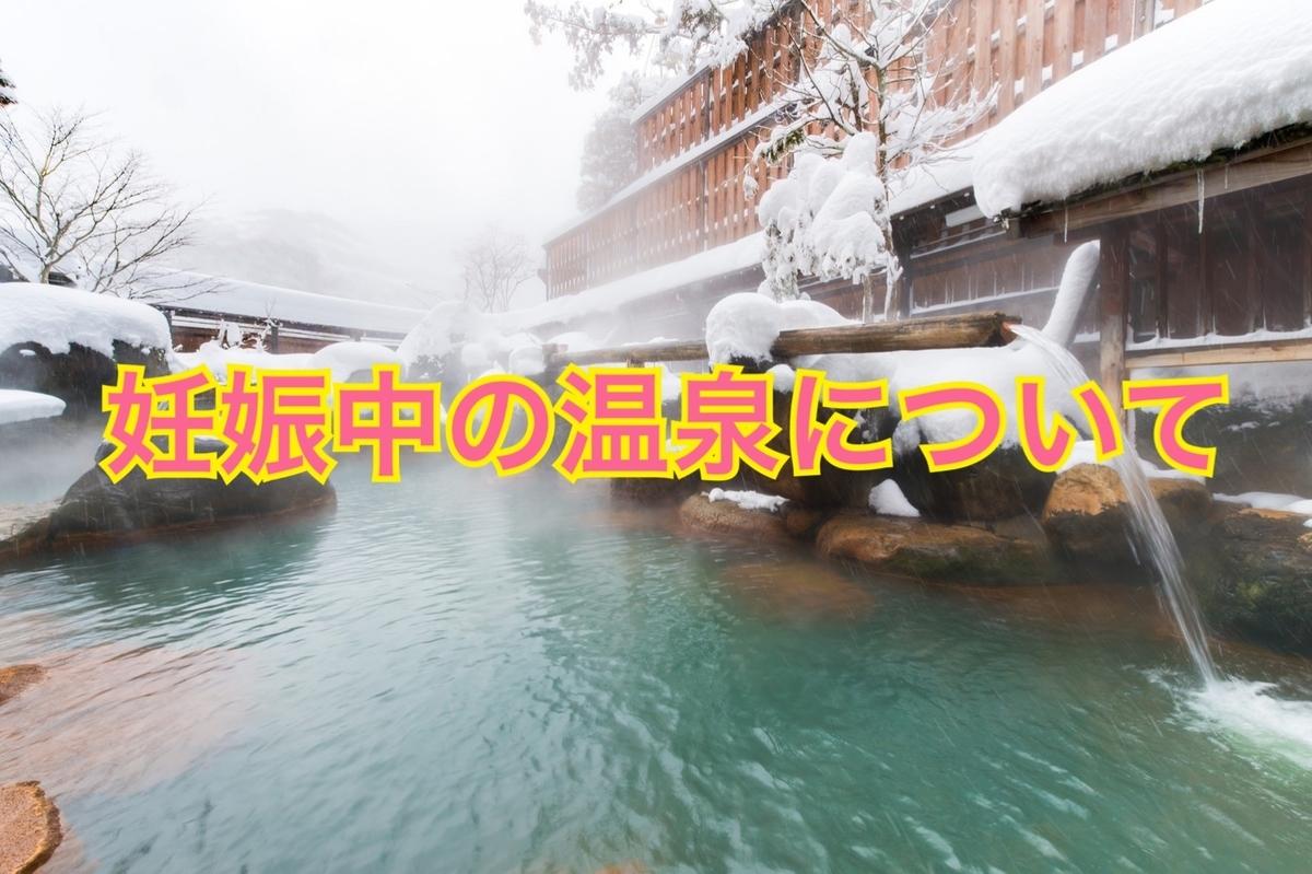 f:id:a-a-chan:20191122233607j:plain