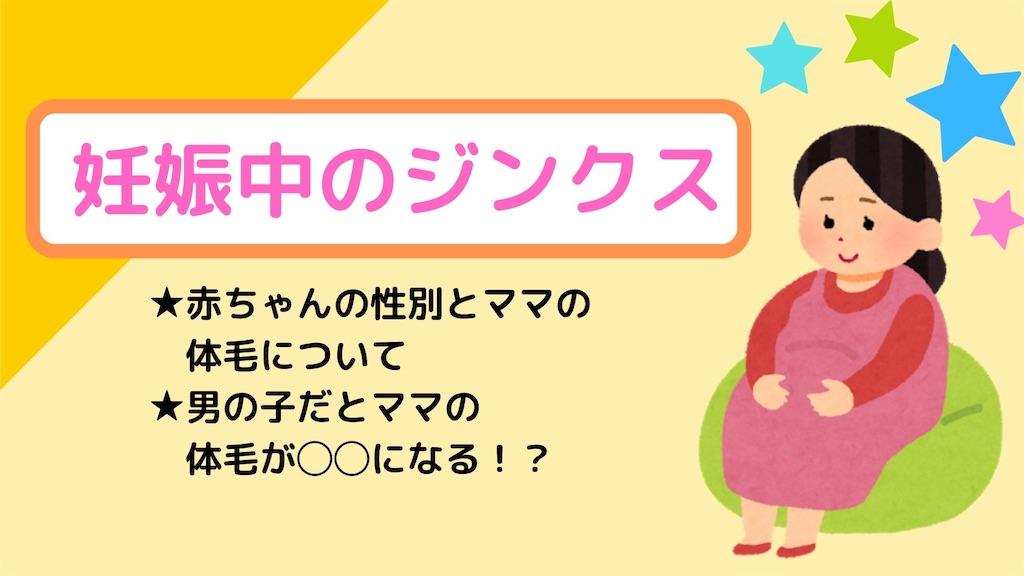 f:id:a-a-chan:20200208085501j:image