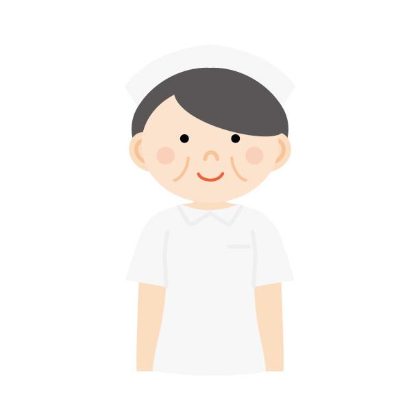 f:id:a-a-chan:20200229174739j:plain