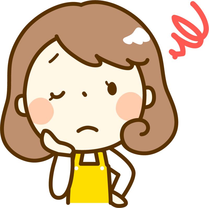 f:id:a-a-chan:20200301150511j:plain