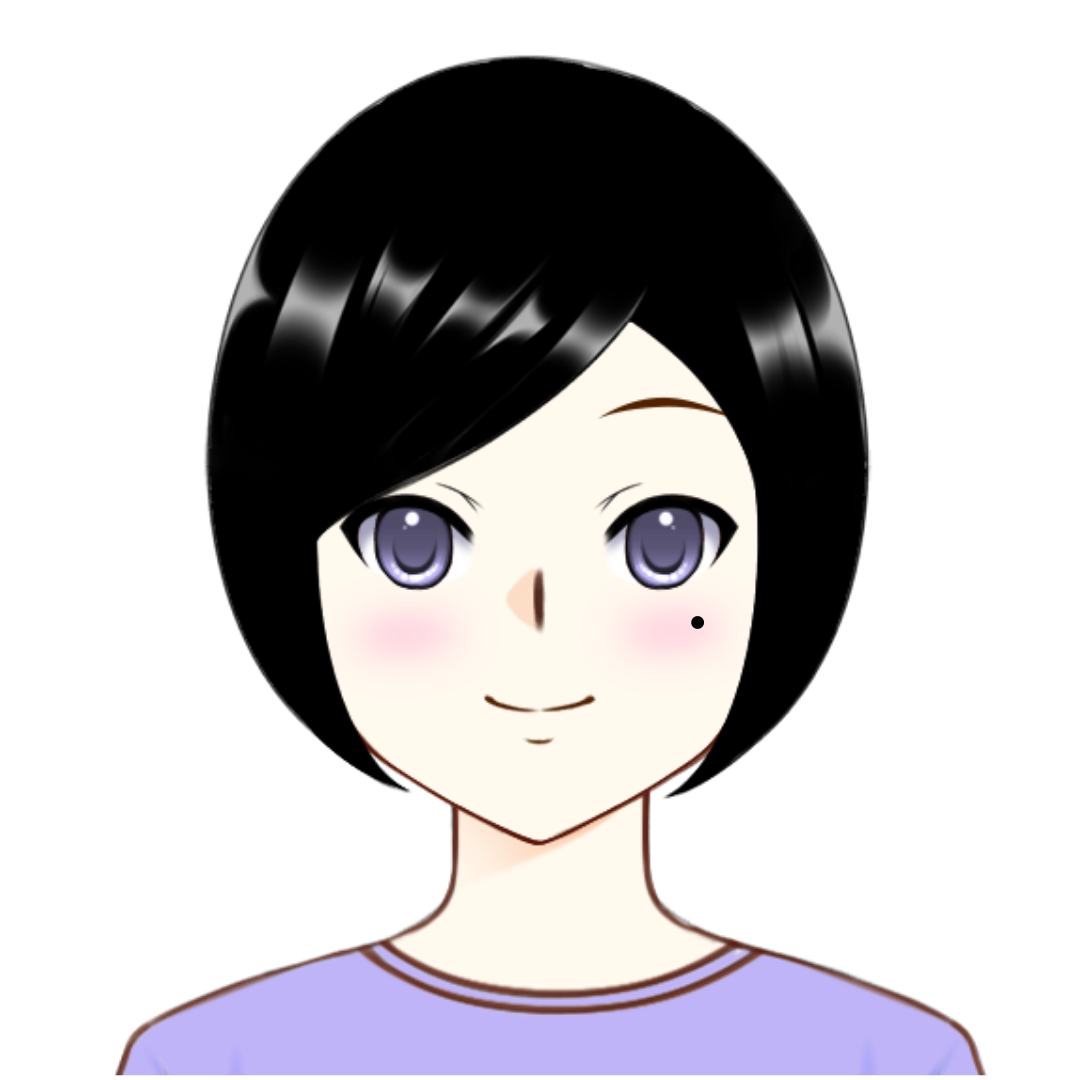 f:id:a-a-chan:20200315195429p:plain