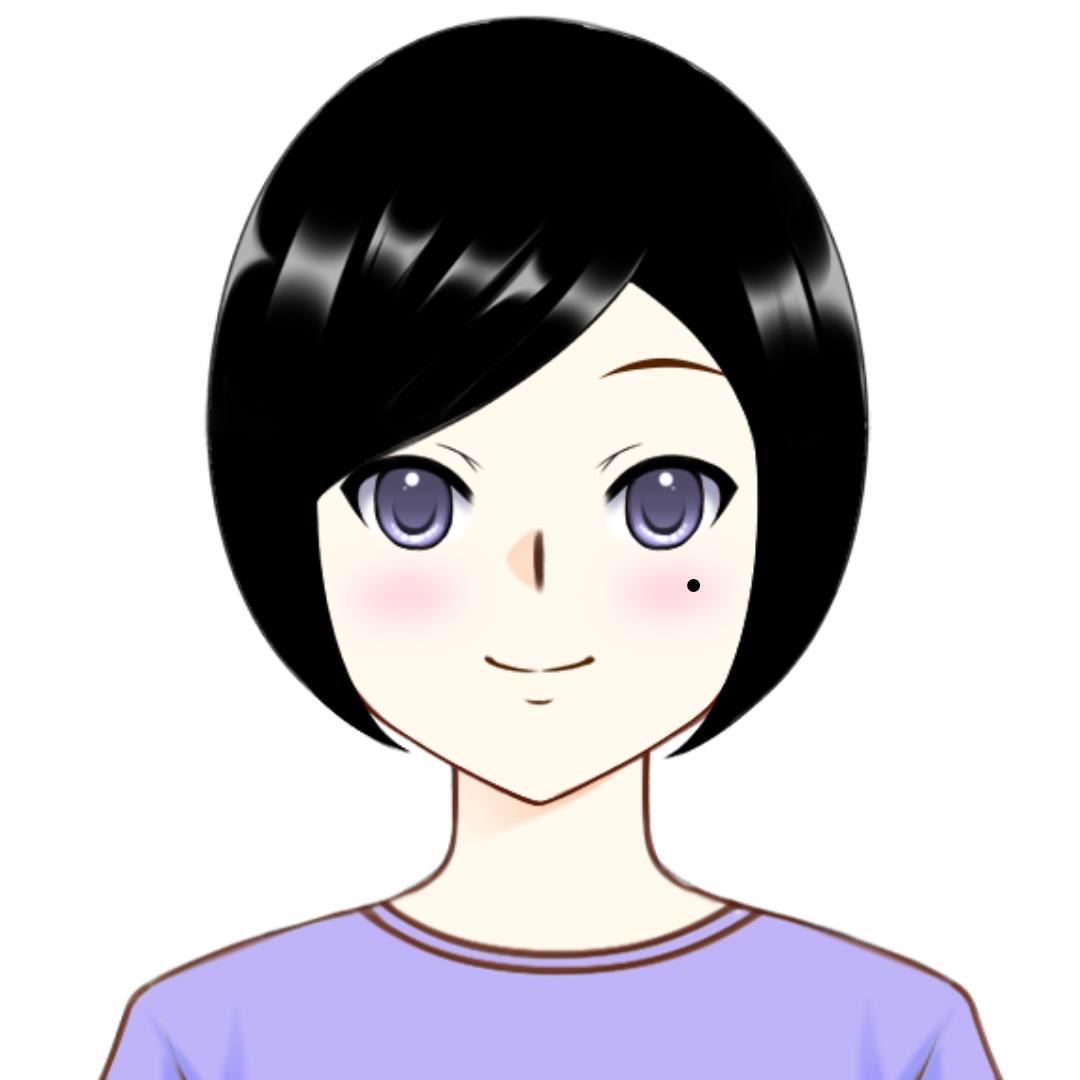 f:id:a-a-chan:20200318004720p:plain