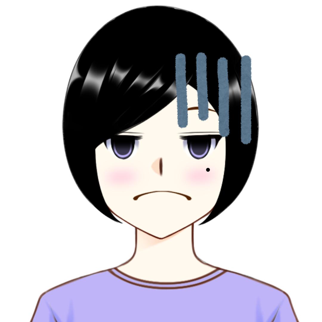 f:id:a-a-chan:20200318015524p:plain