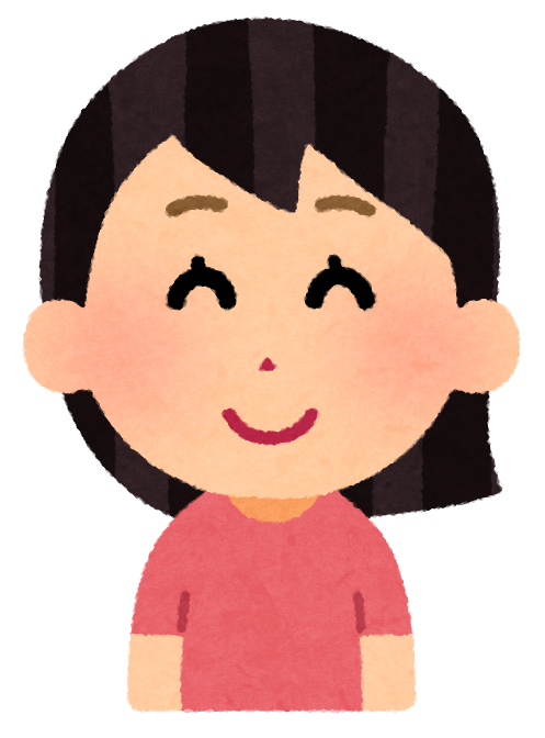 f:id:a-a-chan:20200319011828p:plain