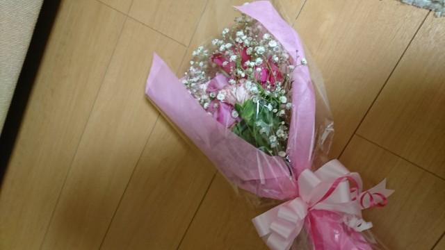 f:id:a-chankana:20190211092610j:image