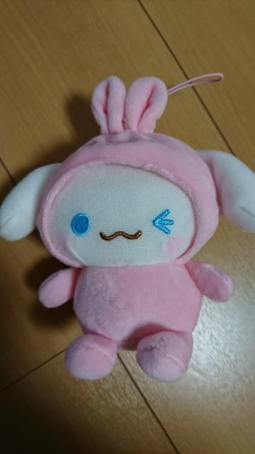 f:id:a-chankana:20190303075942j:image