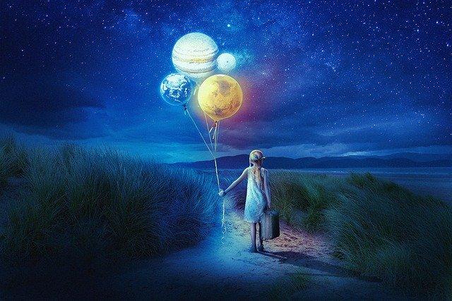 f:id:a-cosmos:20200820115031j:plain